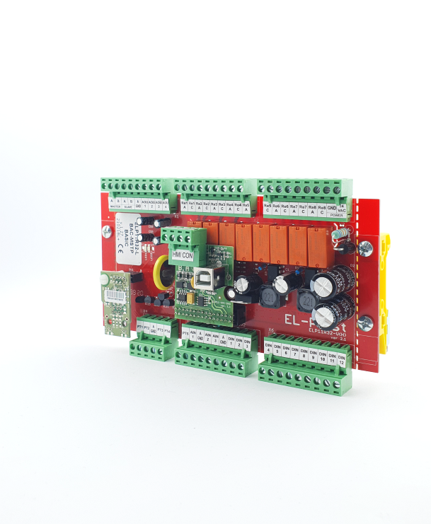 ELP11R32 L BAC MSTP BASIC ETH 0003 20210309 095655.jpg