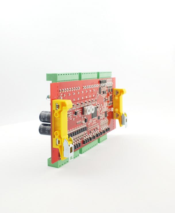ELP11R32 L BAC MSTP BASIC ETH 0008 20210309 095710.jpg
