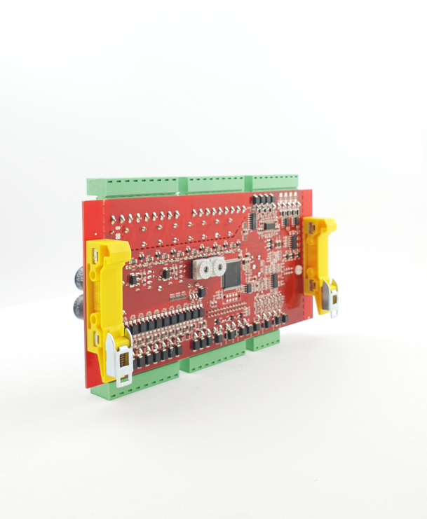 ELP11R32 L BAC MSTP BASIC ETH 0009 20210309 095713.jpg