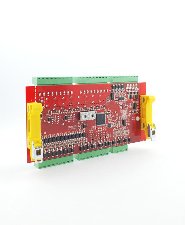 ELP11R32 L BAC MSTP BASIC ETH 0010 20210309 095717.jpg