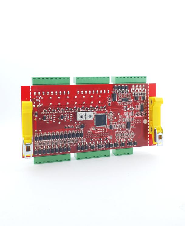 ELP11R32 L BAC MSTP BASIC ETH 0011 20210309 095720.jpg