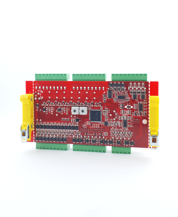 ELP11R32 L BAC MSTP BASIC ETH 0013 20210309 095728.jpg