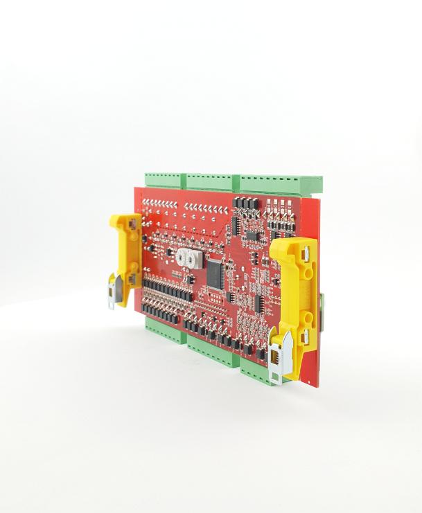 ELP11R32 L BAC MSTP BASIC ETH 0016 20210309 095736.jpg