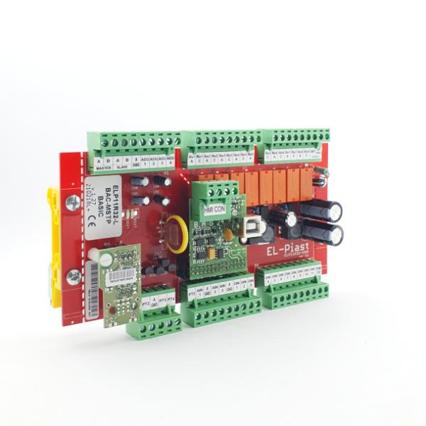 ELP11R32 L BAC MSTP BASIC ETH 0022 20210309 095753.jpg 600x600 1 - Dokumentacja techniczna / Wideo Tutoriale