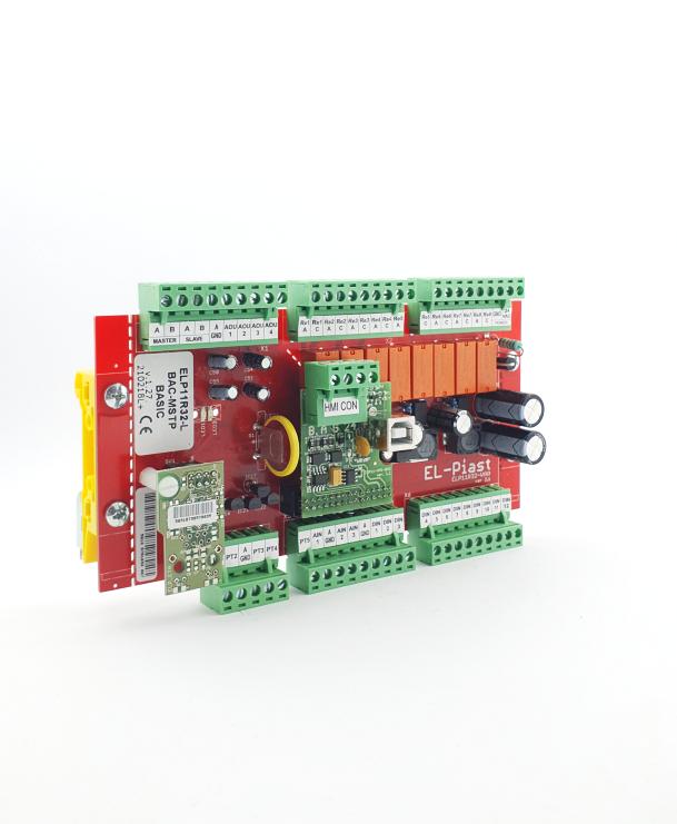 ELP11R32 L BAC MSTP BASIC ETH 0022 20210309 095753.jpg