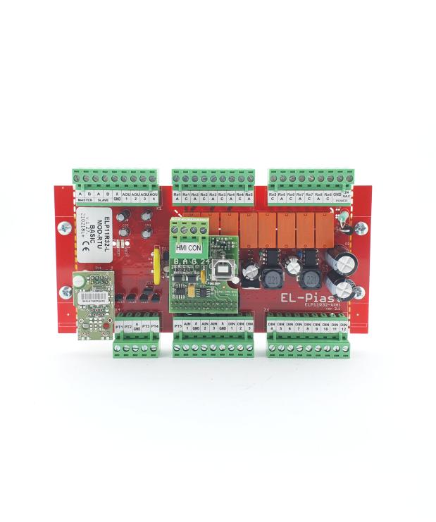 ELP11R32 L MOD MSTP BASIC ETH 0001 20210312 112324.jpg