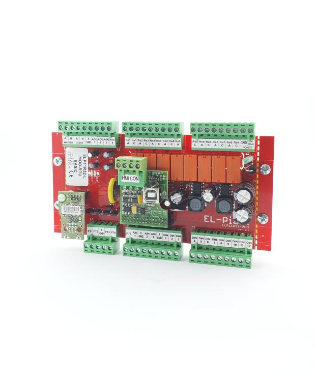 ELP11R32 L MOD MSTP BASIC ETH 0002 20210312 112330.jpg