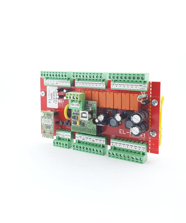 ELP11R32 L MOD MSTP BASIC ETH 0003 20210312 112333.jpg