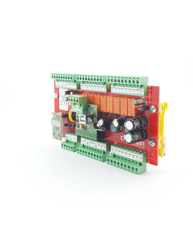 ELP11R32 L MOD MSTP BASIC ETH 0004 20210312 112335.jpg