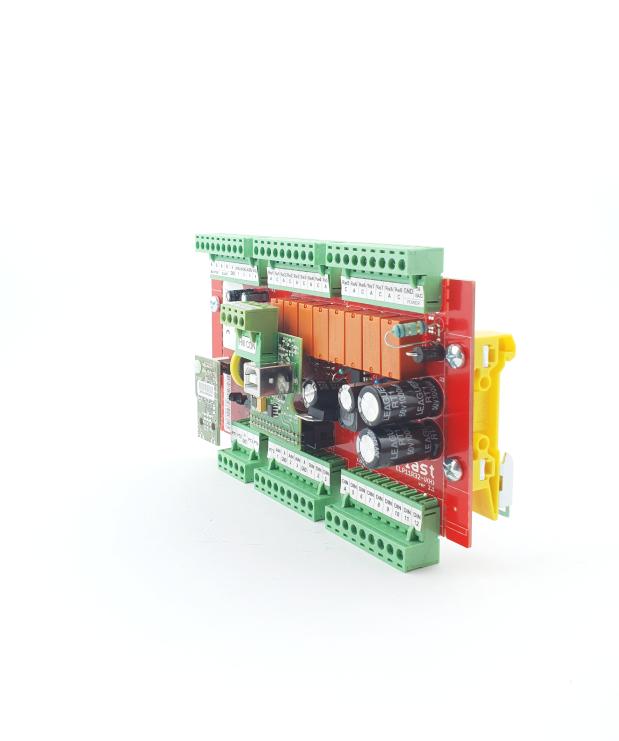 ELP11R32 L MOD MSTP BASIC ETH 0005 20210312 112339.jpg
