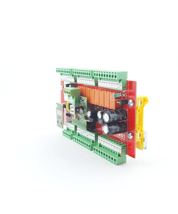 ELP11R32 L MOD MSTP BASIC ETH 0006 20210312 112342.jpg