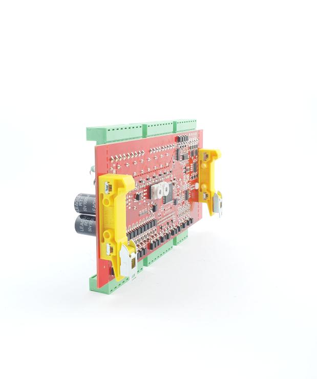 ELP11R32 L MOD MSTP BASIC ETH 0010 20210312 112351.jpg