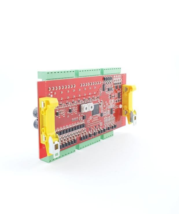 ELP11R32 L MOD MSTP BASIC ETH 0011 20210312 112353.jpg