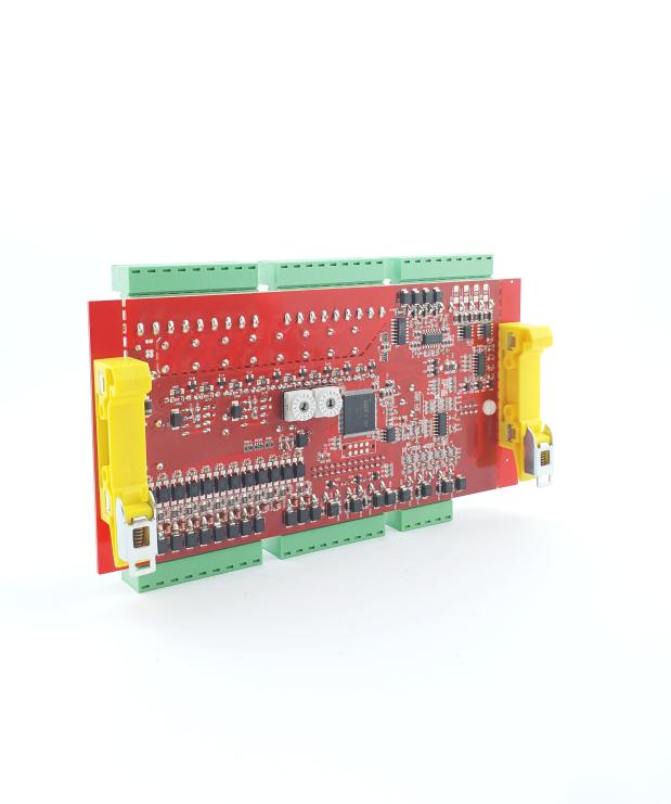 ELP11R32 L MOD MSTP BASIC ETH 0012 20210312 112356.jpg