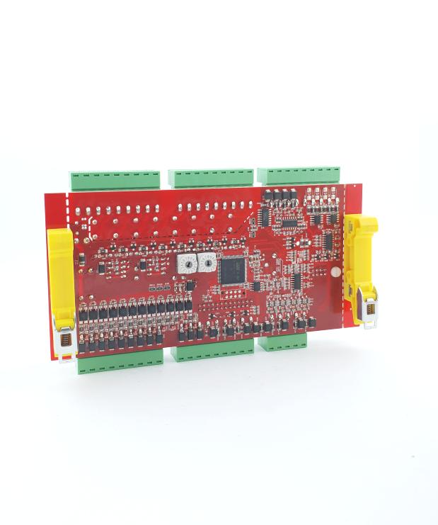 ELP11R32 L MOD MSTP BASIC ETH 0013 20210312 112358.jpg