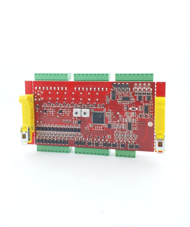 ELP11R32 L MOD MSTP BASIC ETH 0015 20210312 112401.jpg