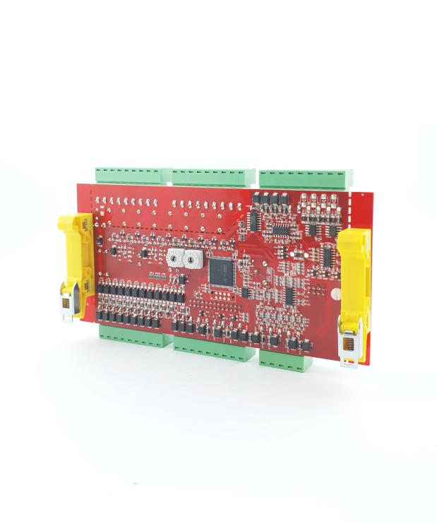 ELP11R32 L MOD MSTP BASIC ETH 0016 20210312 112403.jpg