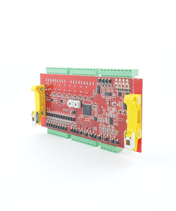 ELP11R32 L MOD MSTP BASIC ETH 0017 20210312 112405.jpg