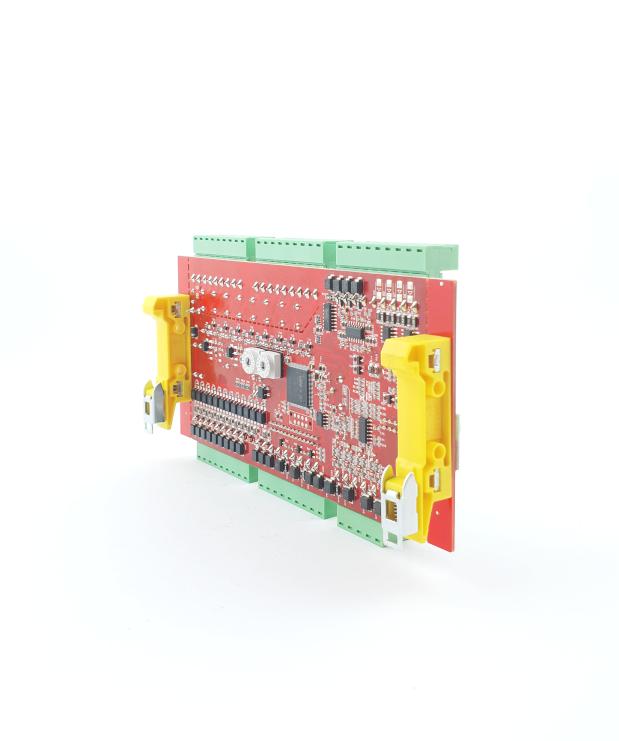 ELP11R32 L MOD MSTP BASIC ETH 0018 20210312 112406.jpg