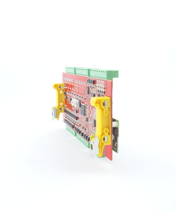 ELP11R32 L MOD MSTP BASIC ETH 0019 20210312 112407.jpg