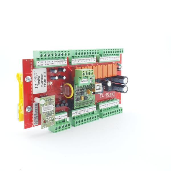 ELP11R32 L MOD MSTP BASIC ETH 0024 20210312 112416.jpg 600x600 1 - Dokumentacja techniczna / Wideo Tutoriale