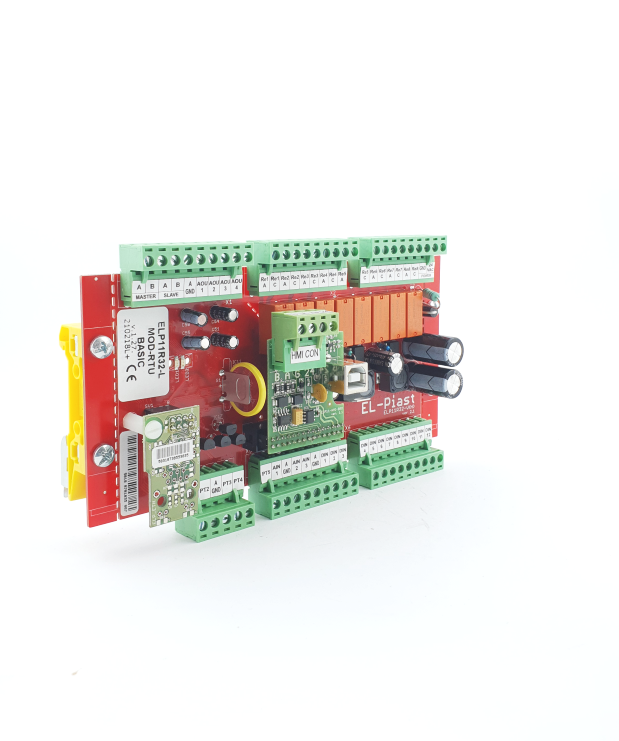 ELP11R32 L MOD MSTP BASIC ETH 0024 20210312 112416.jpg