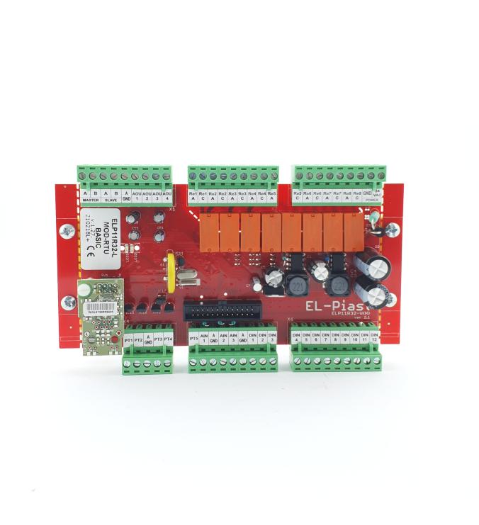 ELP11R32 L MOD MSTP BASIC 0002 20210312 112049.jpg