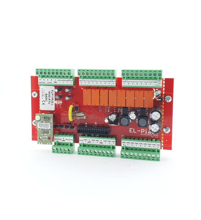 ELP11R32 L MOD MSTP BASIC 0003 20210312 112053.jpg