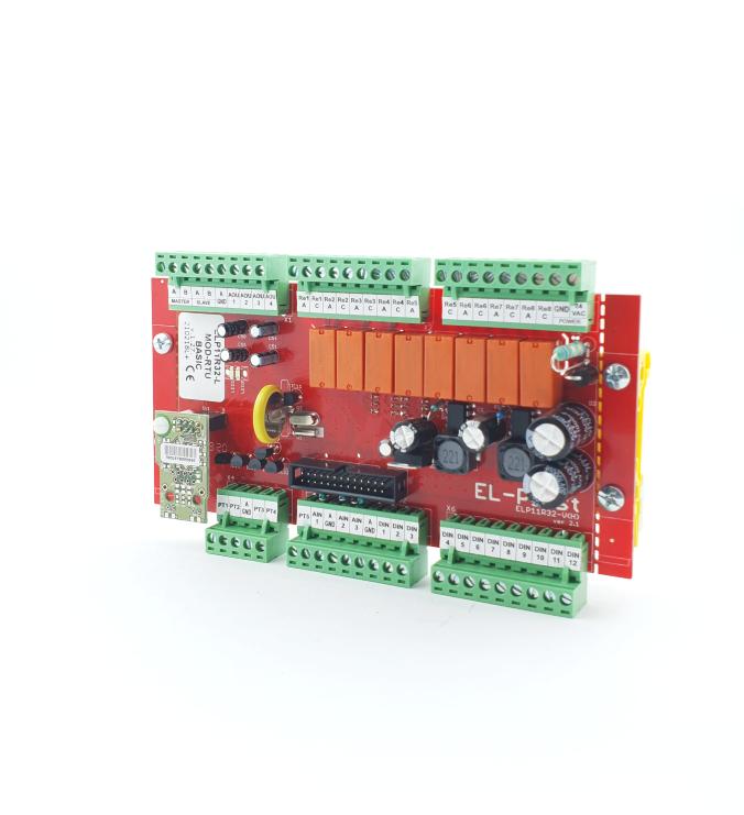 ELP11R32 L MOD MSTP BASIC 0004 20210312 112058.jpg