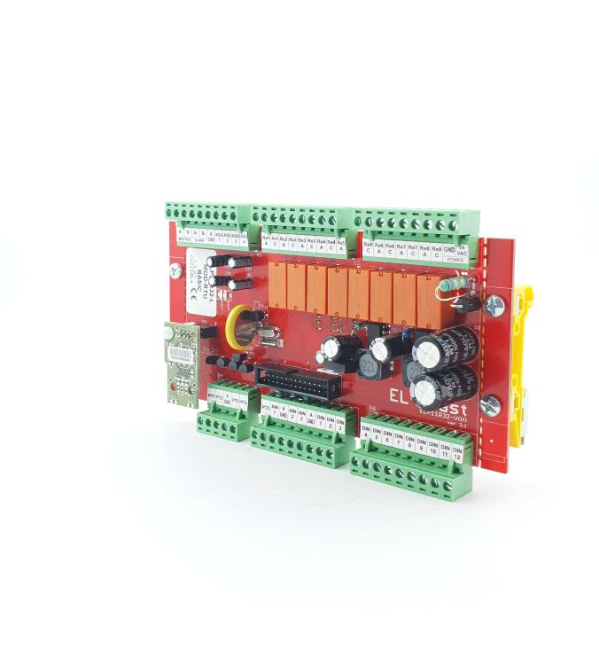 ELP11R32 L MOD MSTP BASIC 0005 20210312 112118.jpg