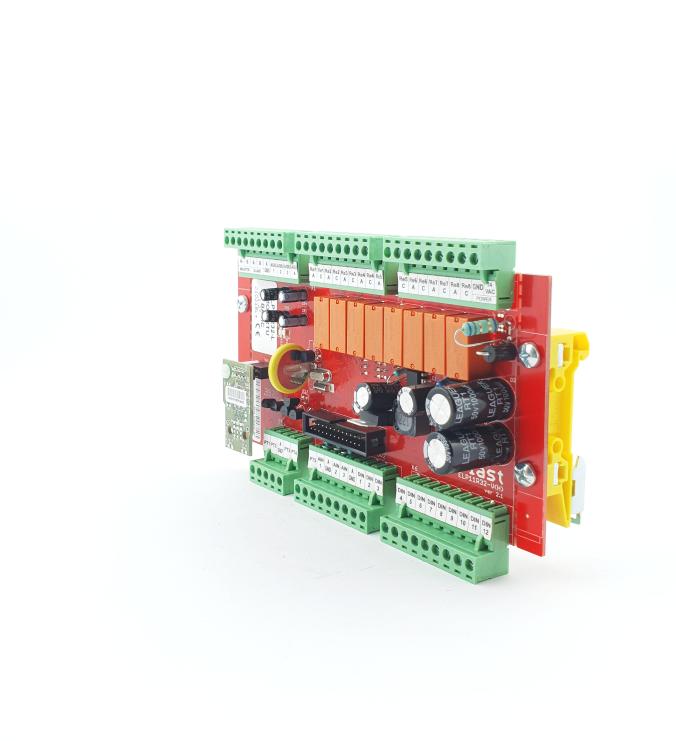 ELP11R32 L MOD MSTP BASIC 0006 20210312 112131.jpg