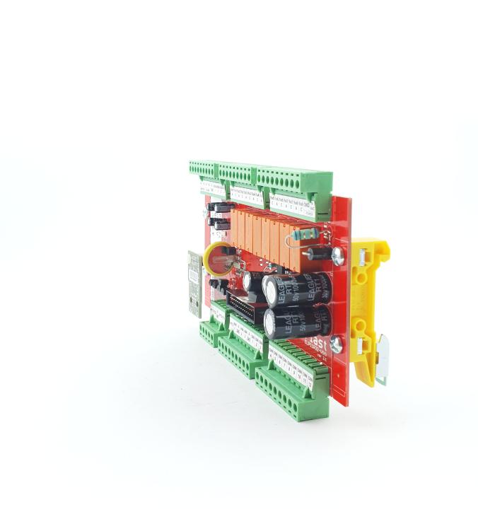 ELP11R32 L MOD MSTP BASIC 0007 20210312 112134.jpg