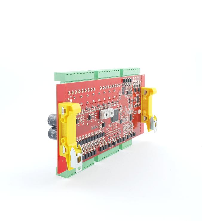 ELP11R32 L MOD MSTP BASIC 0011 20210312 112144.jpg