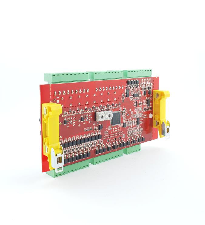 ELP11R32 L MOD MSTP BASIC 0012 20210312 112146.jpg