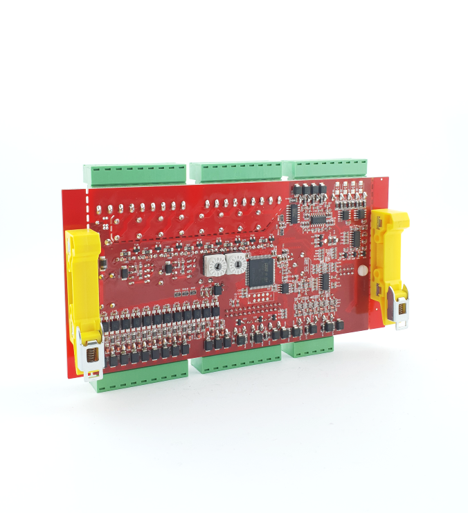ELP11R32 L MOD MSTP BASIC 0013 20210312 112149.jpg