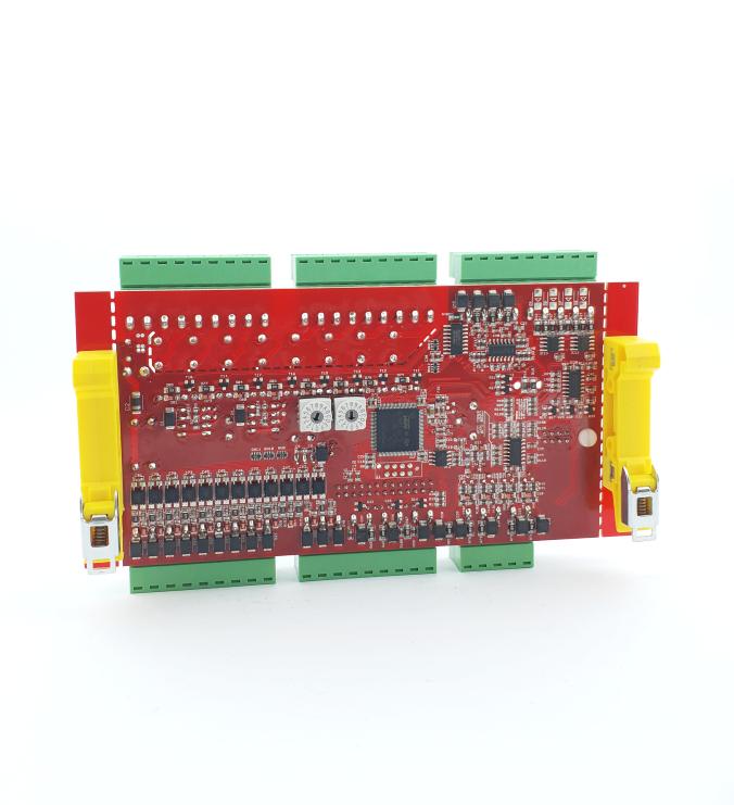 ELP11R32 L MOD MSTP BASIC 0014 20210312 112152.jpg