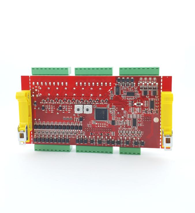 ELP11R32 L MOD MSTP BASIC 0015 20210312 112154.jpg