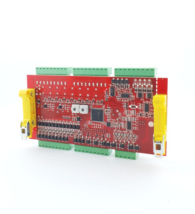 ELP11R32 L MOD MSTP BASIC 0016 20210312 112157.jpg