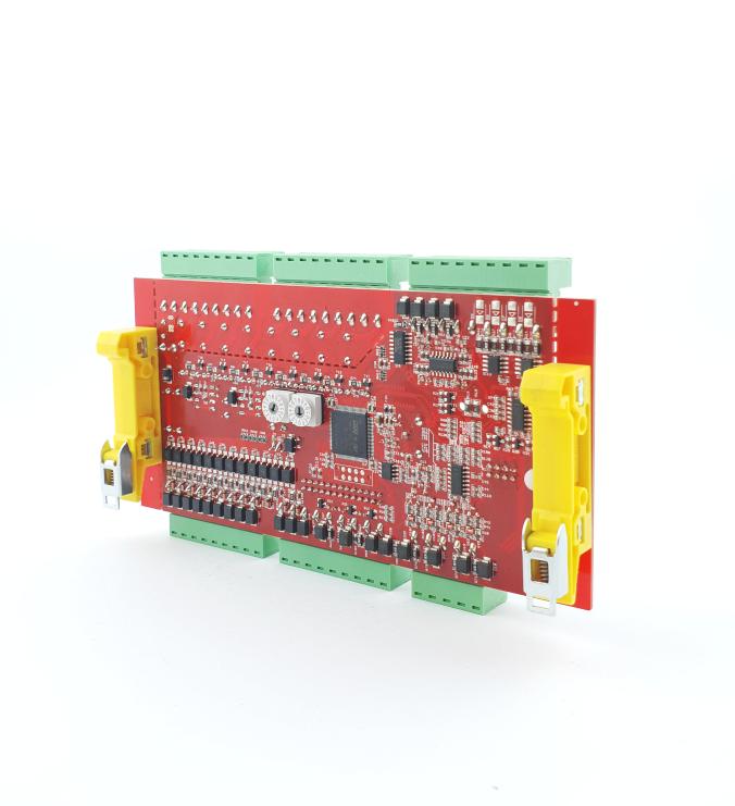 ELP11R32 L MOD MSTP BASIC 0017 20210312 112159.jpg