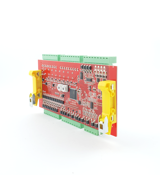 ELP11R32 L MOD MSTP BASIC 0018 20210312 112201.jpg