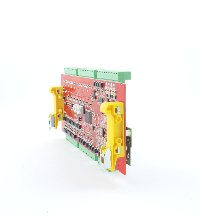 ELP11R32 L MOD MSTP BASIC 0019 20210312 112204.jpg