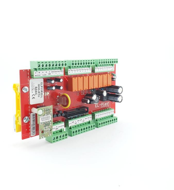 ELP11R32 L MOD MSTP BASIC 0024 20210312 112215.jpg