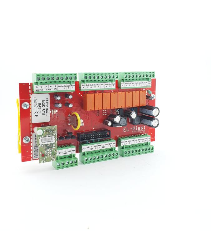 ELP11R32 L MOD MSTP BASIC 0025 20210312 112218.jpg