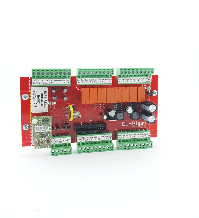 ELP11R32 L MOD MSTP BASIC 0026 20210312 112220.jpg