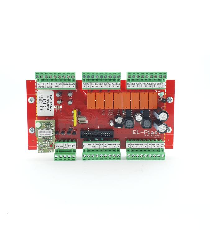 ELP11R32 L MOD MSTP BASIC 0027 20210312 112223.jpg