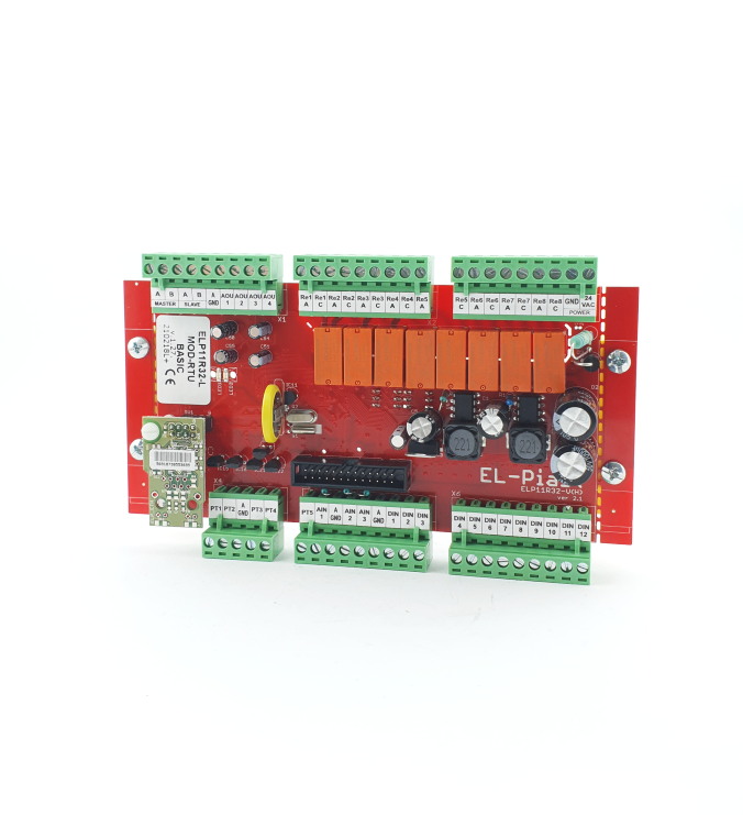 ELP11R32 L MOD MSTP BASIC 0028 20210312 112226.jpg