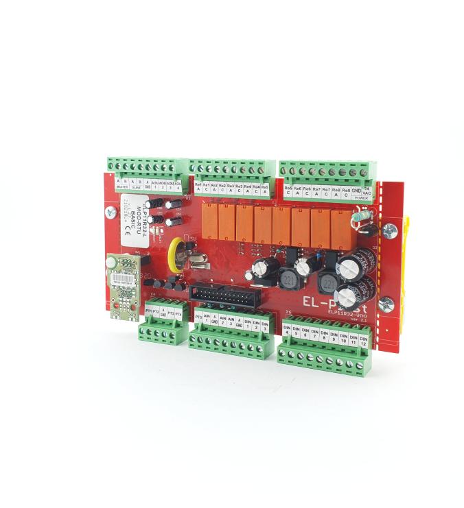 ELP11R32 L MOD MSTP BASIC 0029 20210312 112228.jpg