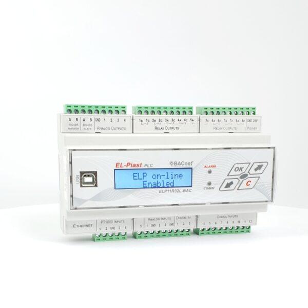 ELP11R32L BAC 0024 10 600x600 1 - Dokumentacja techniczna / Wideo Tutoriale