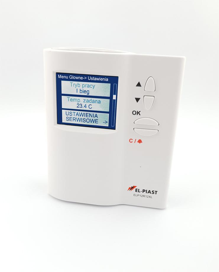 ELP12R12 0002 EKRAN