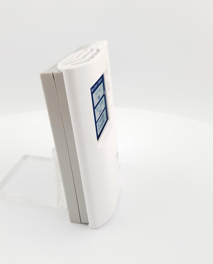 ELP12R12 0020 EKRAN